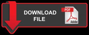 کاتالوگ دستگاه جوش ورق ژئوممبران