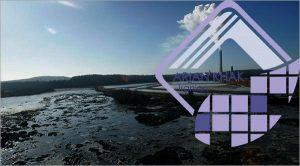 کاربرد-ژئوممبران-در-ذغال-سنگ.